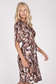 Bonnie Jersey Dress