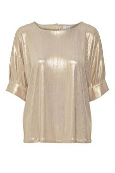 Cathinka Blouse - Cathinka blouse L