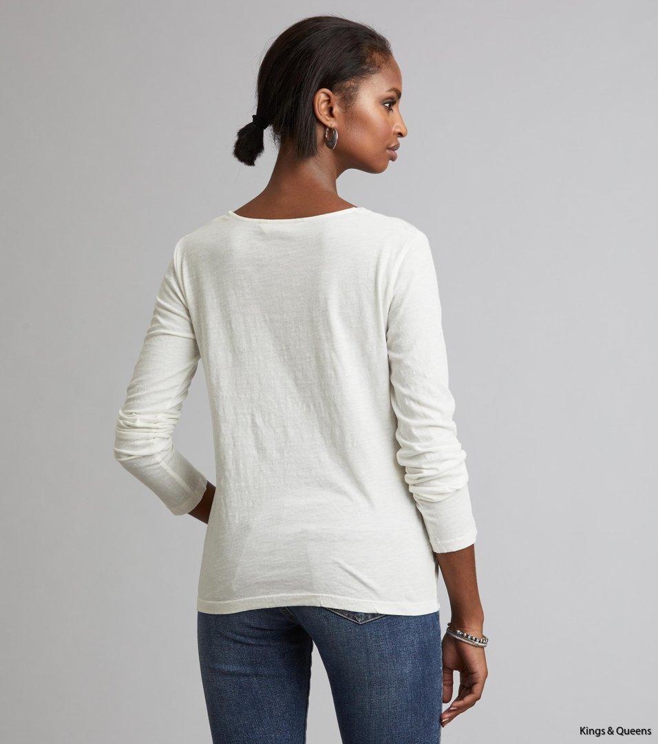4113_4afd64889e-917m-973-oh-my-blouse-light-chalk-back