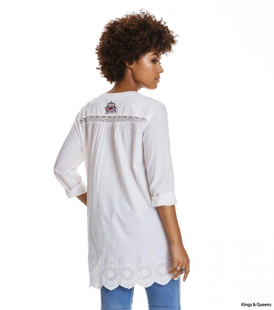 3974_4f70035fe9-617m-634-revival-ls-blouse-light-chalk-back