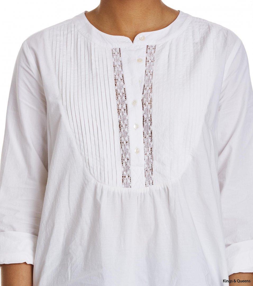 3974_3b402e8df7-617m-634-revival-ls-blouse-light-chalk-detail
