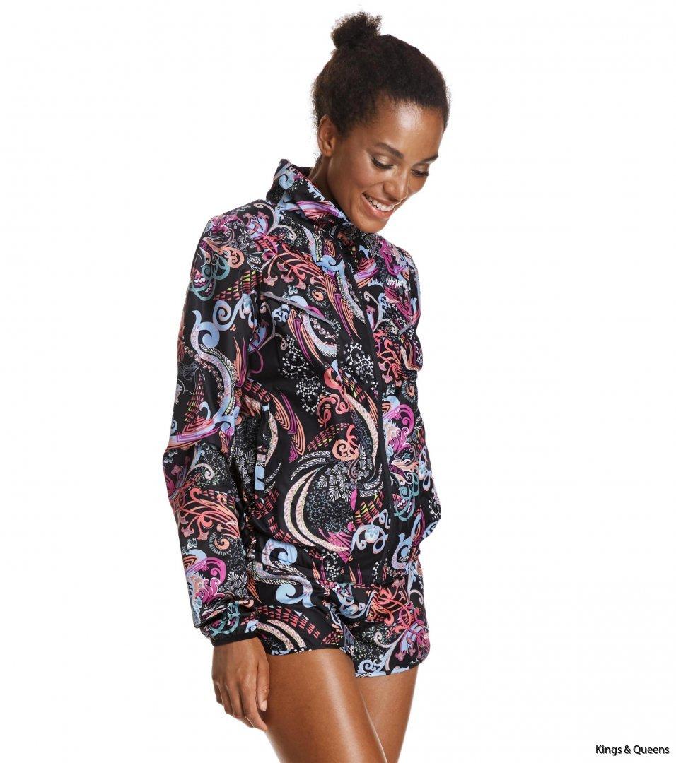 3993_b2d5cb3c55-617m-674-sweat-it-jacket-almost-black-front-kopiera