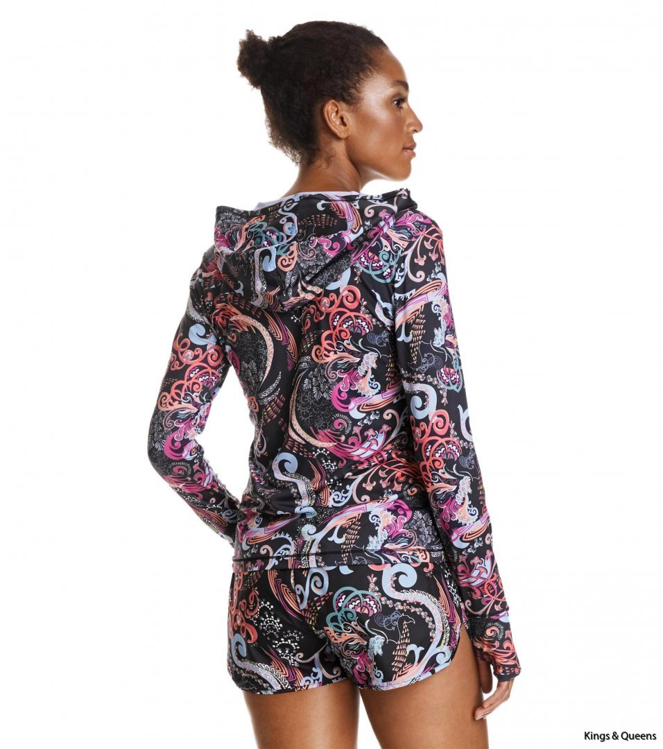 3993_3c799fb5e5-617m-674-sweat-it-jacket-almost-black-back