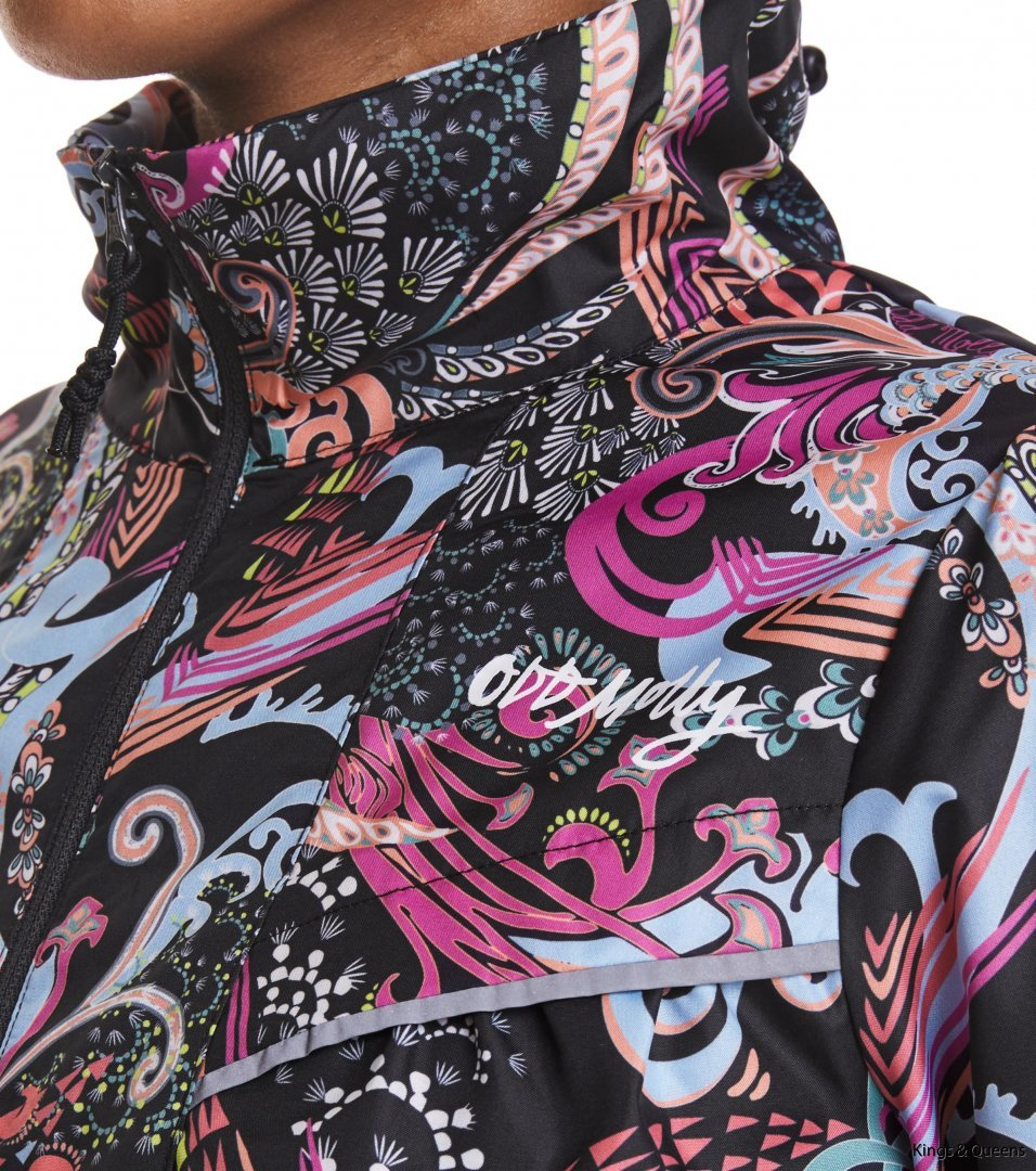 3993_32754aebcb-617m-674-sweat-it-jacket-almost-black-detail-kopiera