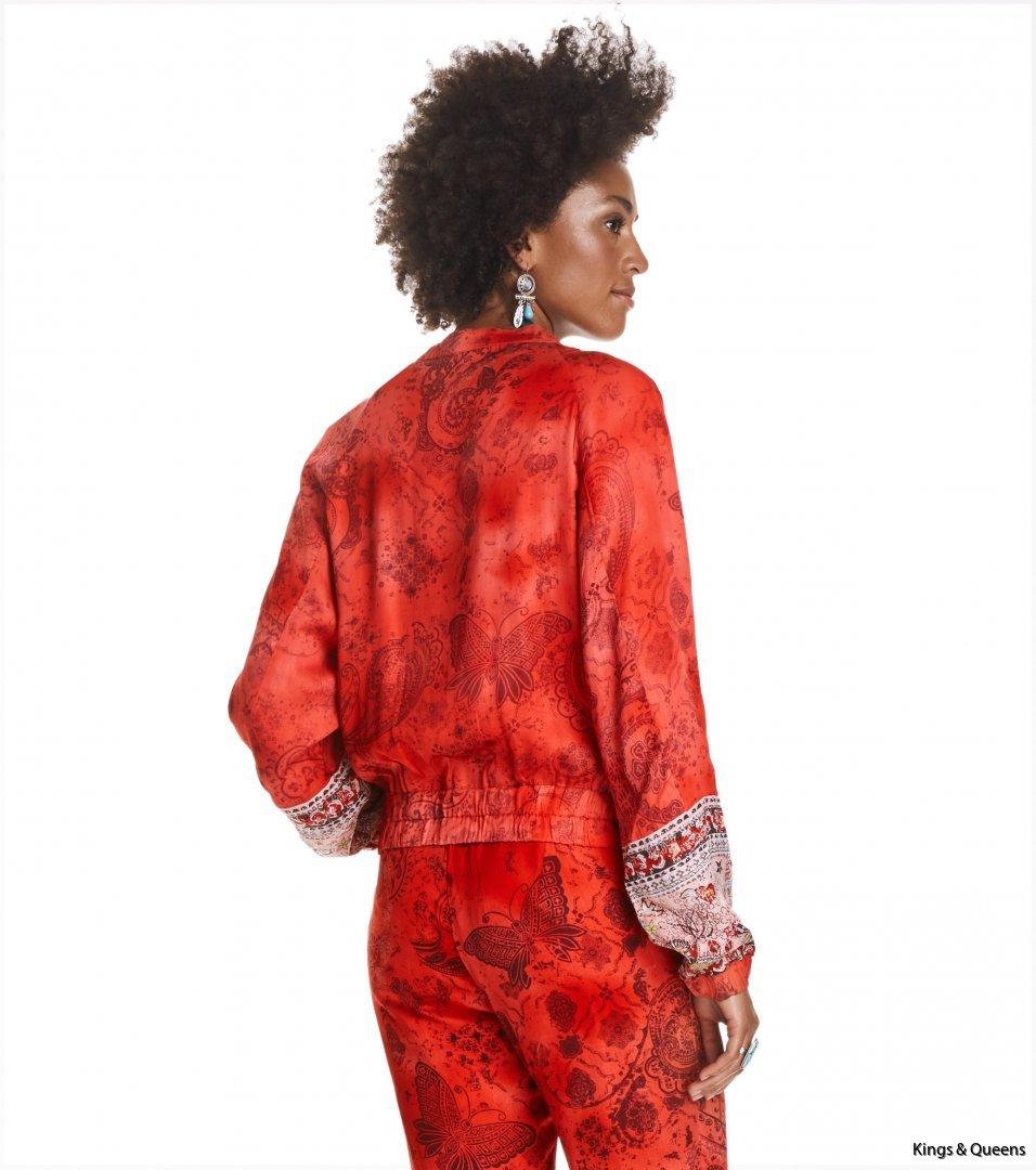 4048_8a3ee2c77b-617t-603-turned-on-jacket-red-back-kopiera