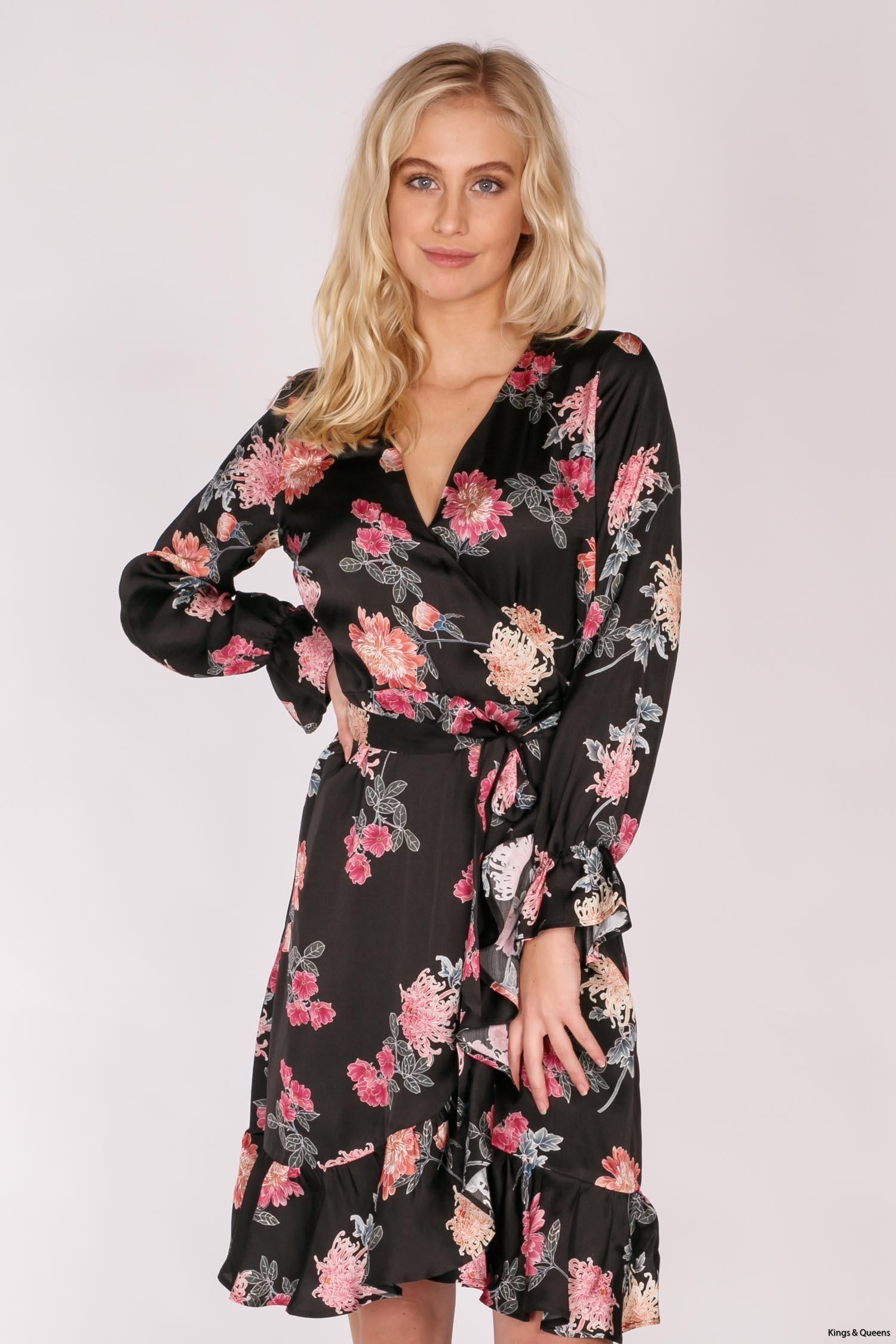 pw6352-misty_wrap_dress-4