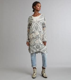 Grace Dress - Grace dress 1