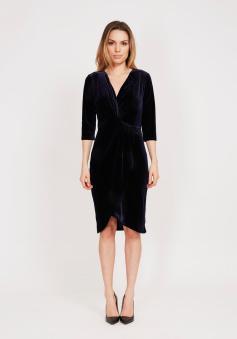 Angelina Dress - Angelina dress S