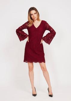 Glory Dress - Glory dress S