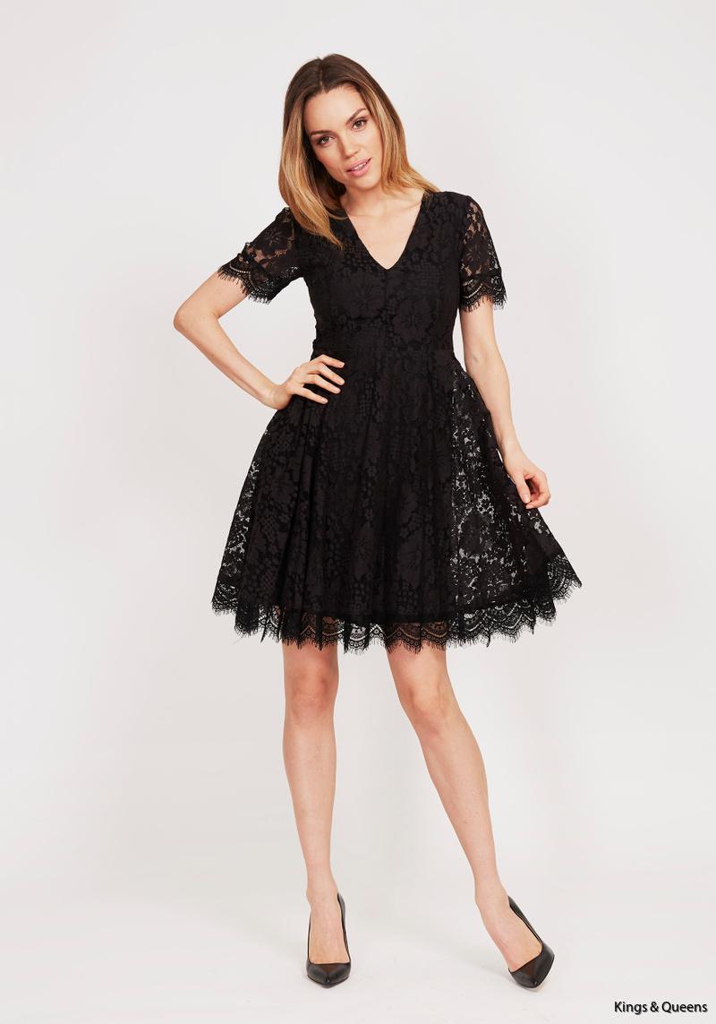 199_390fbb668c-dl-17-10-17-black-lace_1