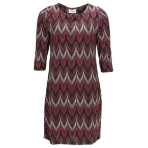Ewy New Dress