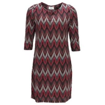 Ewy New Dress - Ewy New dress S