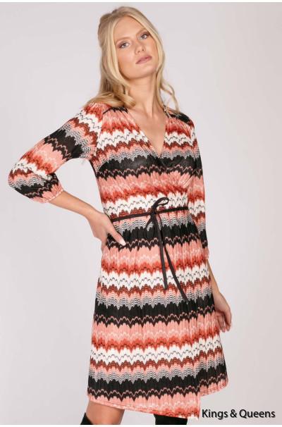 pw6356-hayden_wrap_knit_dress_black_rose-1