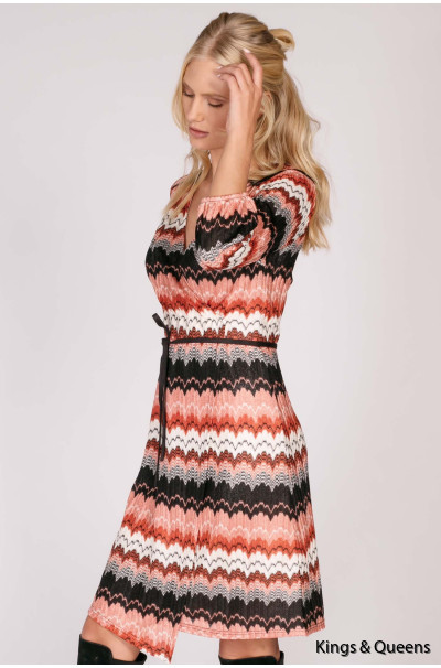 pw6356-hayden_wrap_knit_dress_black_rose-4