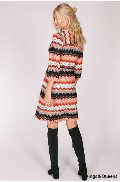 pw6356-hayden_wrap_knit_dress_black_rose-6