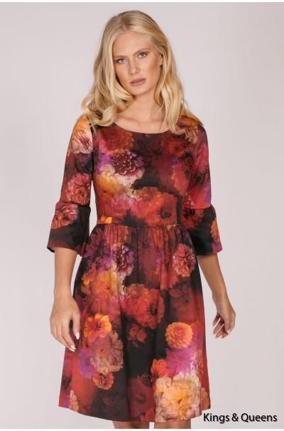pw6368-jardena_frill_dress-2