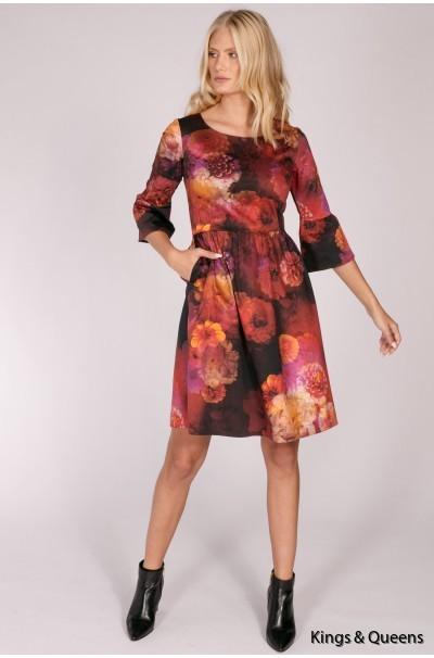 pw6368-jardena_frill_dress-1