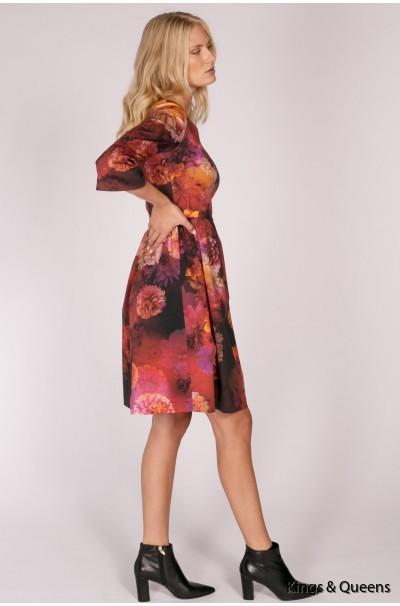 pw6368-jardena_frill_dress-5