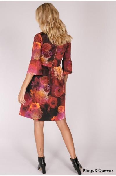 pw6368-jardena_frill_dress-6