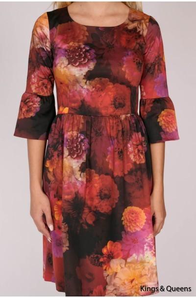 pw6368-jardena_frill_dress-9