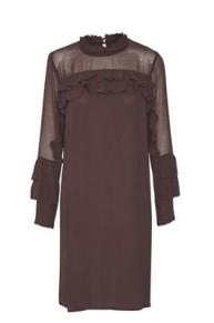 Elianor Dress