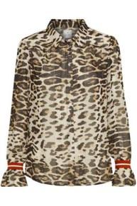 Carlina Shirt