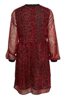 Cammi Dress - Cammi dress S