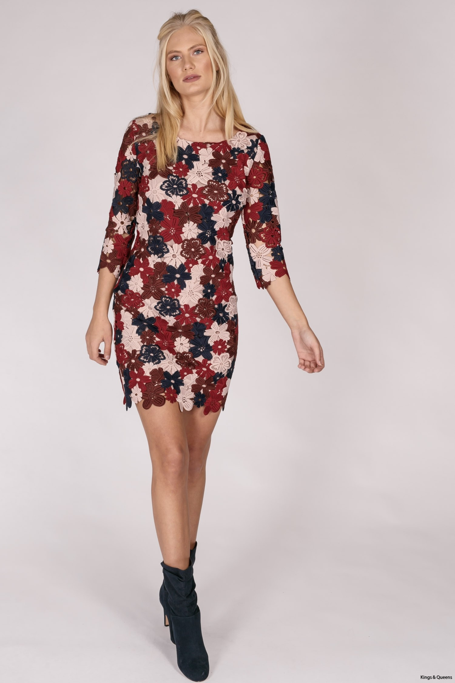 pw6425-lace_flower_dress_2_of_10_