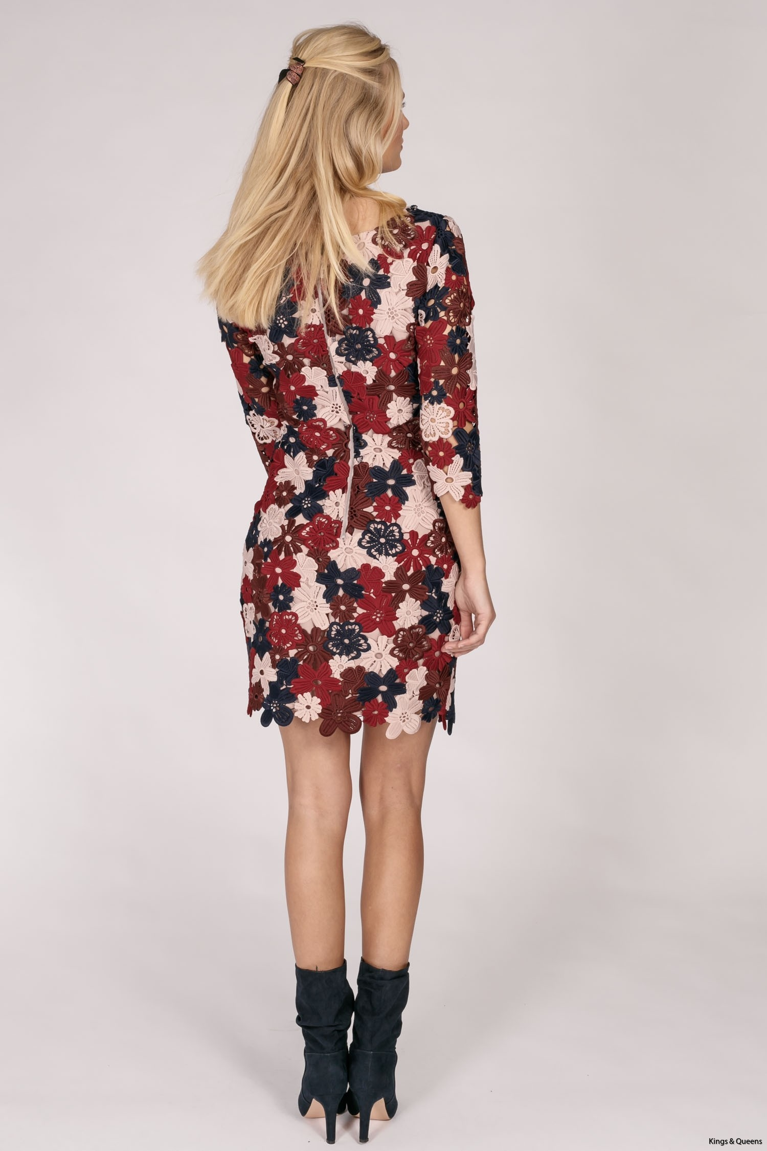 pw6425-lace_flower_dress_6_of_10_