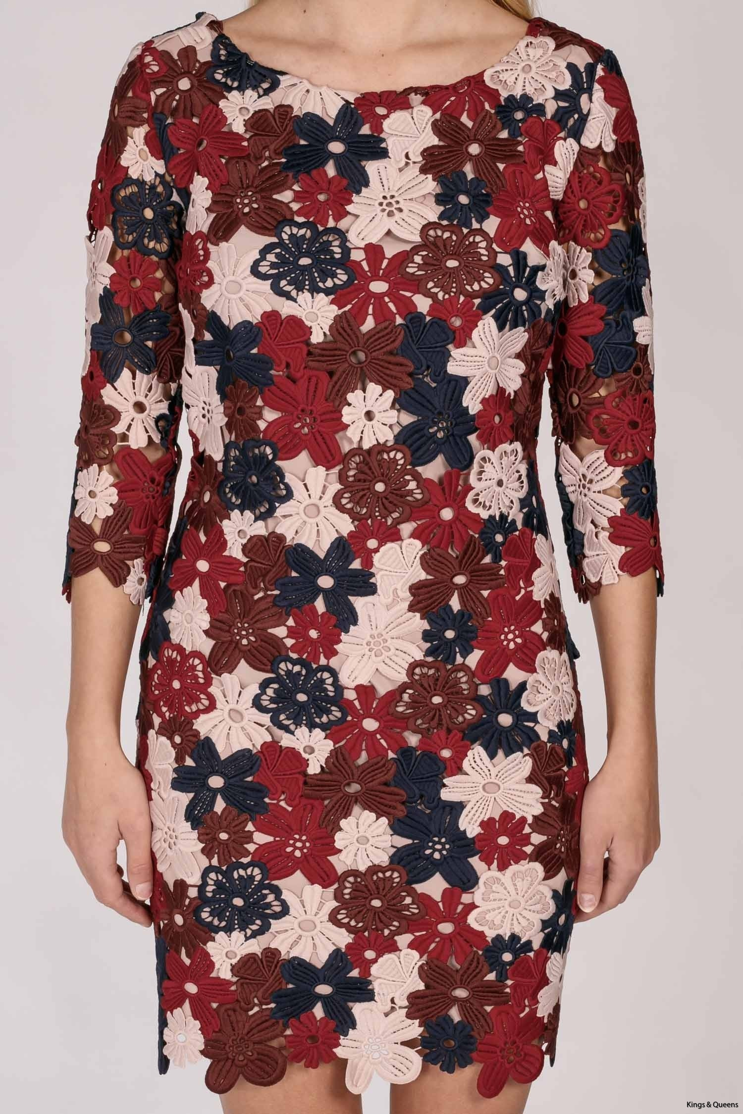 pw6425-lace_flower_dress_9_of_10_