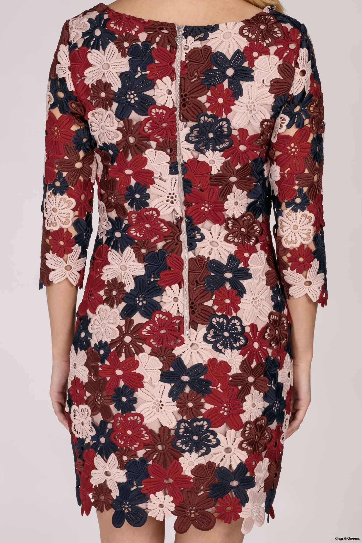 pw6425-lace_flower_dress_7_of_10_