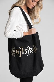 Shoppingbag - Shoppingbag ajlajk