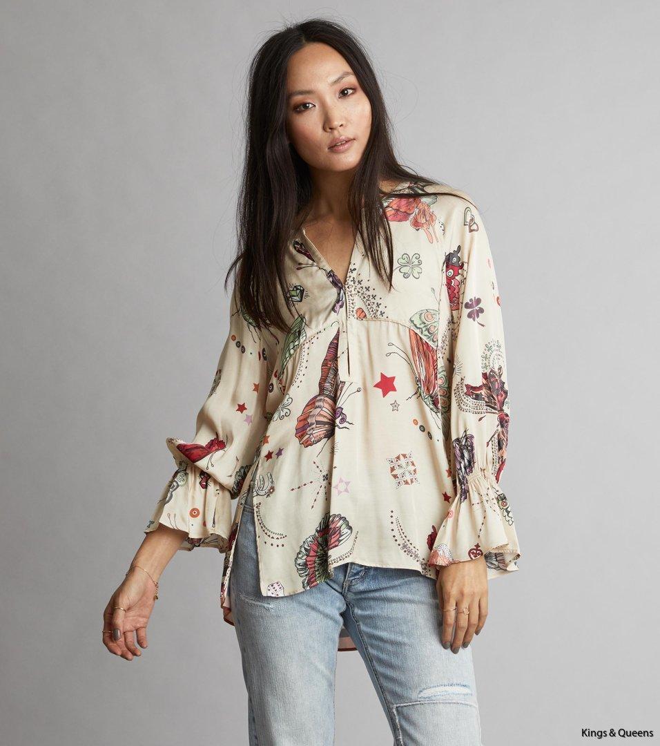 4462_e38d581760-118t-080-dearly-ls-blouse-light-porcelain-front