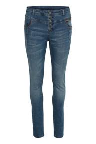 Elsine Jeans