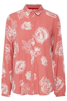 Mabel Shirt - Mabel Shirt S