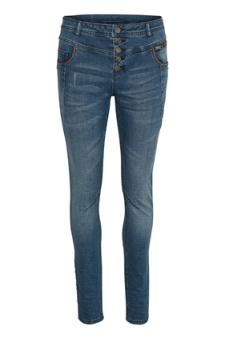 Elsine Jeans - Elsine jeans 26