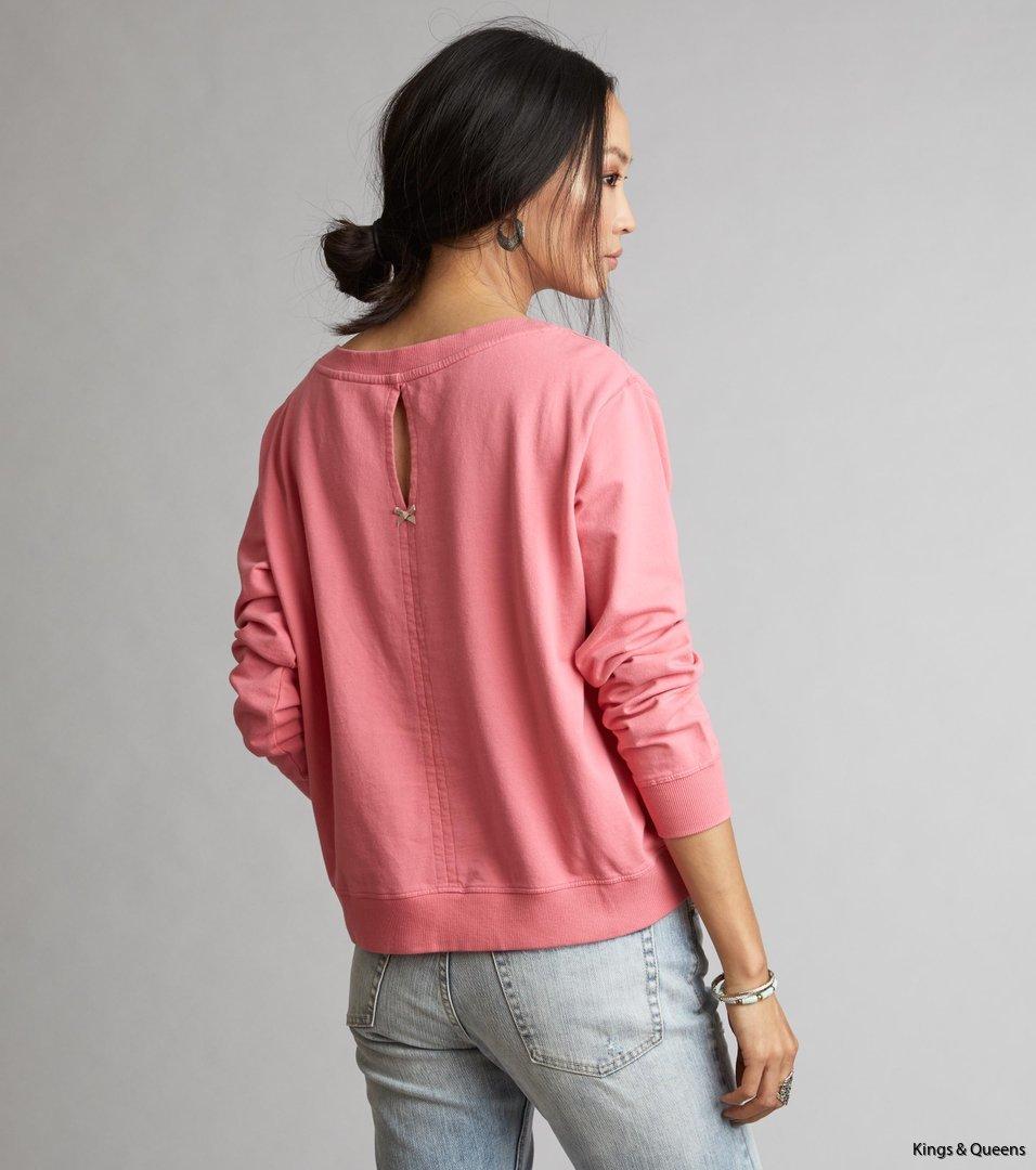 4404_770e310b8b-118m-136-pleasant-sweater-happy-pink-back