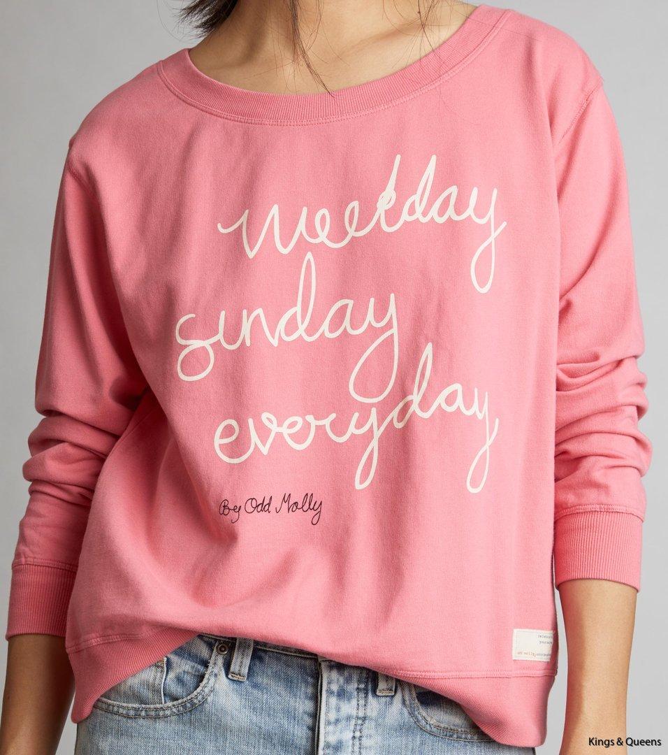 4404_08731ddddf-118m-136-pleasant-sweater-happy-pink-detail