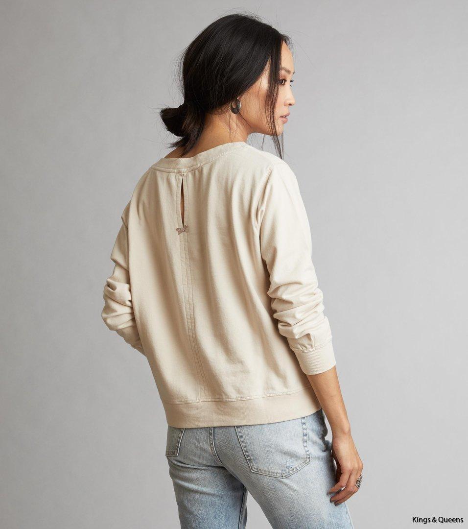 4404_cf3167f104-118m-136-pleasant-sweater-light-porcelain-back