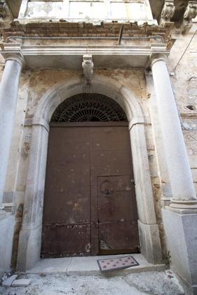 Palazzo Paparo