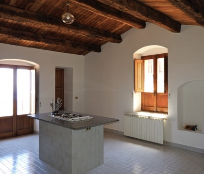 Palazzo Gelsomini