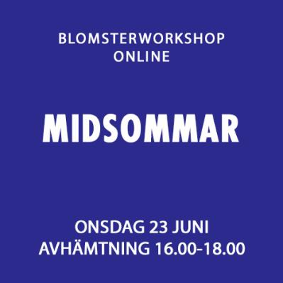 MIDSOMMAR -