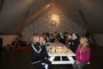Invigning Loft Laxgården 20 nov 10 117