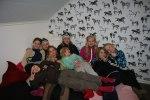 Invigning Loft Laxgården 20 nov 10 132