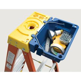 Utility Bucket, art.nr 79004