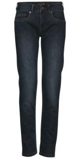 Dranella Jeans Pam Fit - 34