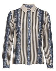Izabell 1 Shirt