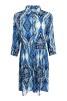 Hosak Dress - Hosak dress Large