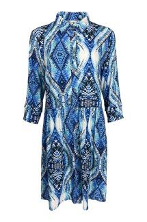 Hosak Dress - Hosak dress Small