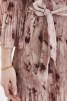 Driselin dress